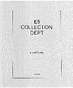 e5 collection dept